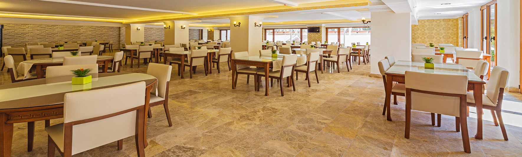 lausos palace tandır restaurant cafe breakfast coffe